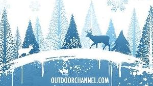 The Twelve Days of Christmas... OutdoorChannel.com Style
