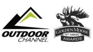 Golden Moose Nominees Announced