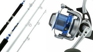 Okuma 2014-15 New Products