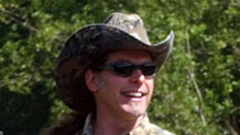 Ted Nugent, Spirit of the Wild