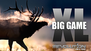 Big Game XL