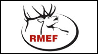 Rocky Mountain ElkFoundation