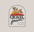 Quail Forever