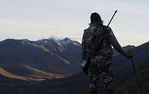 Jim Shockey's Uncharted: Yukon