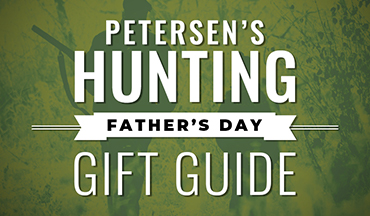 Here are our picks that would make the best gift for Father's Day this year.