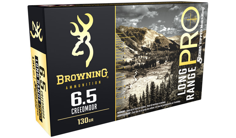 Browning-Long-Range-Pro-6.5-Creedmoor-box.jpg