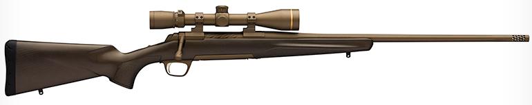 Browning-X-Bolt-Pro-6.5-PRC.jpg