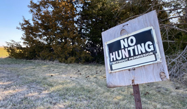 Stay up to date with state hunting season changes, travel restrictions, and more.
