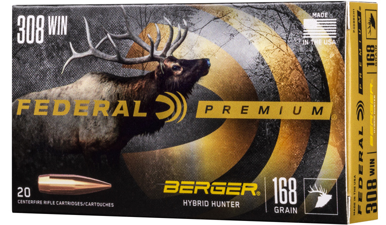 Federal-Berger-Hybrid-Hunter.jpg