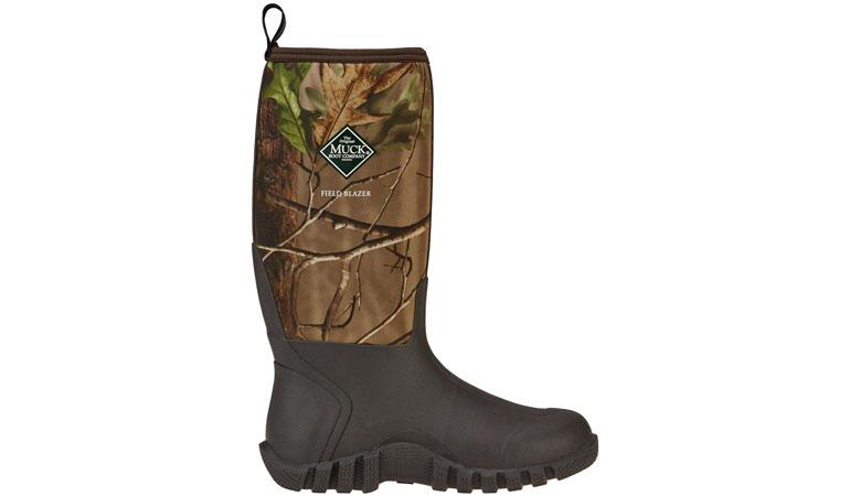 Muck-Boots.jpg
