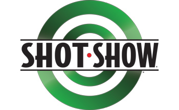 Hunting and industry gathers at the SHOT Show to check out 2019's best new products!