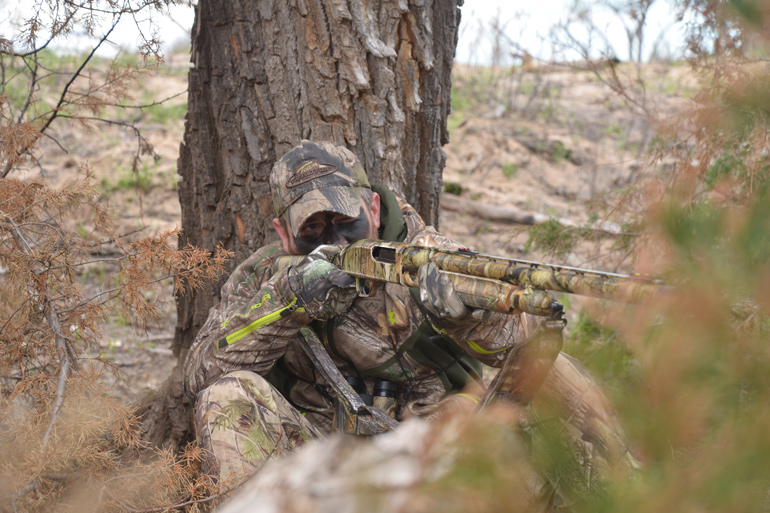 Turkey-Hunting-Proper-Setups.jpg