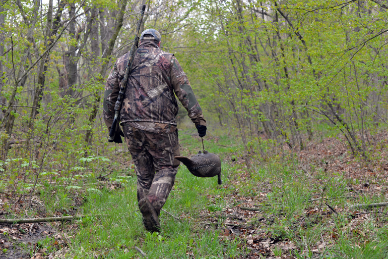 Turkey-Hunting-Run-and-Gun.jpg