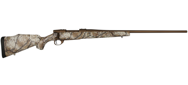 weatherby-vanguard-badlands.jpg