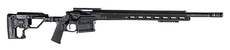Christensen Arms MPR