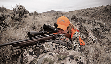Follow these tips and tactics to ensure your guided western big-game hunt is the trip of a lifetime!
