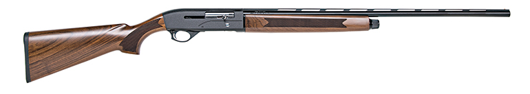 Mossberg SA-28 All-Purpose Field
