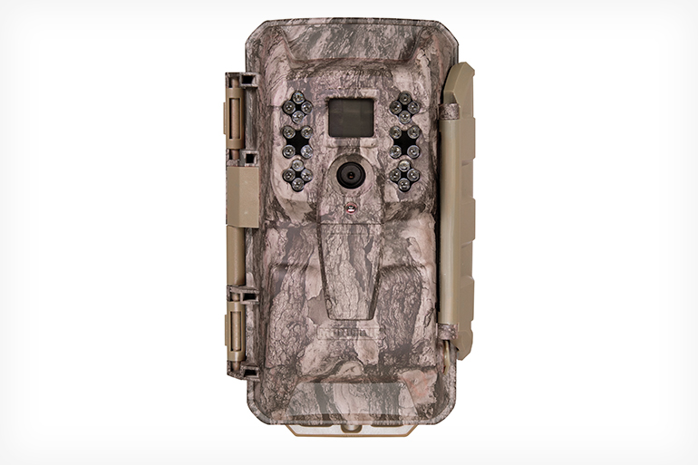 Moultrie XV-6000
