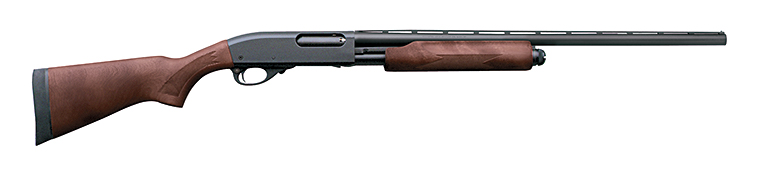 Remington 870 Express .410
