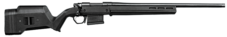 Remington M700 Magpul