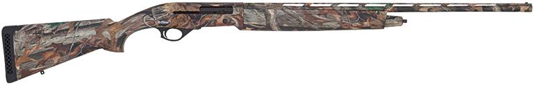 TriStar Viper G2 .410 Camo