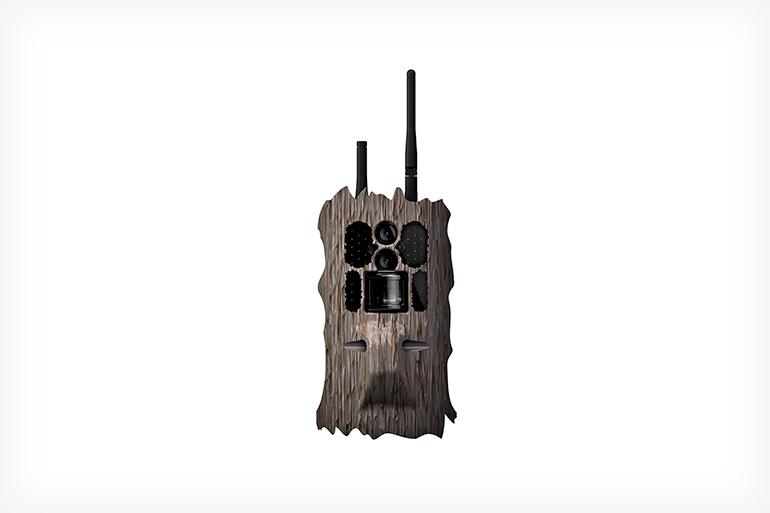 Wildgame Innovations Insite Cell