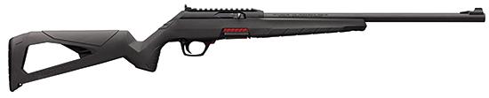 Winchester Wildcat .22 LR