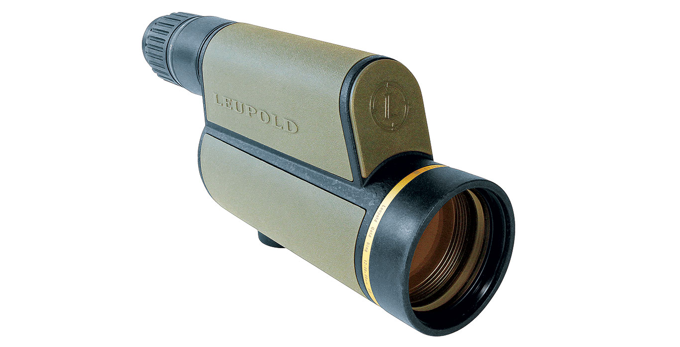 http://content.osgnetworks.tv/rifleshooter/content/photos/Leupold-GR.jpg