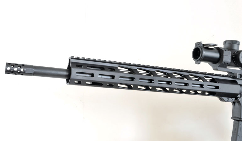 //content.osgnetworks.tv/rifleshooter/content/photos/Ruger556MPR3.jpg
