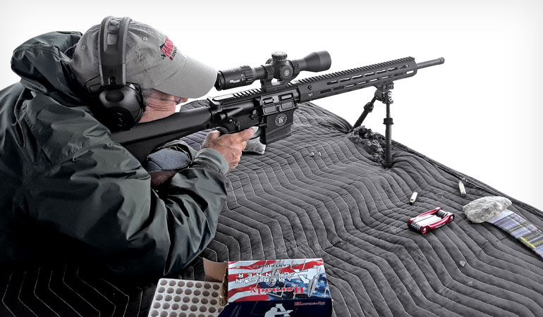 //content.osgnetworks.tv/rifleshooter/content/photos/SandWPerformance10Creedmoor-4.jpg