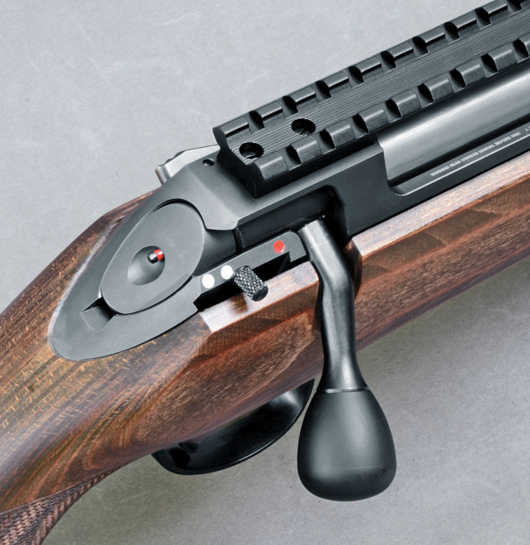 //content.osgnetworks.tv/rifleshooter/content/photos/Sauer100Fieldshot-5.jpg