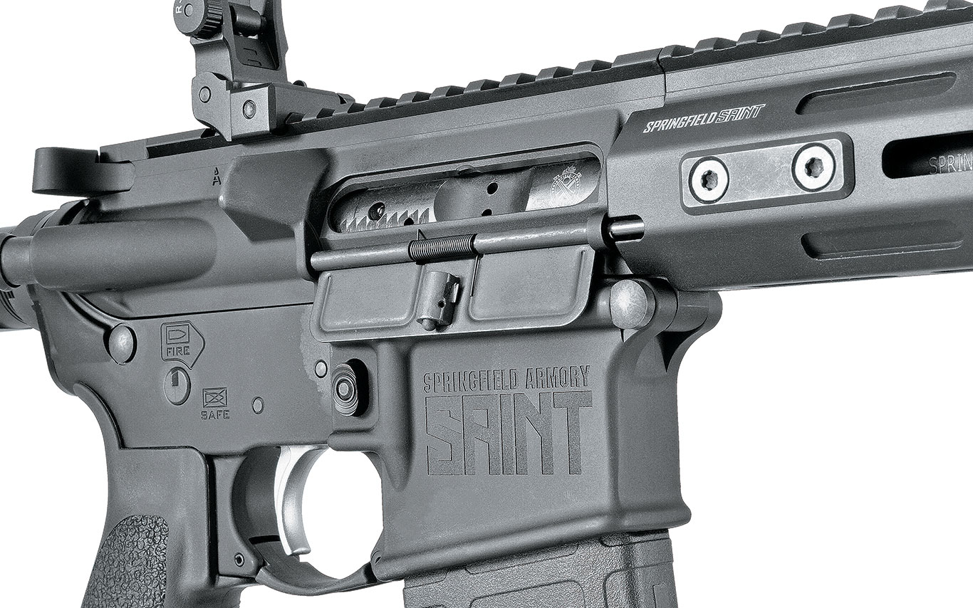 http://content.osgnetworks.tv/rifleshooter/content/photos/Springfield-Armory-Saint-Free-Float-5.56-NATO-Handguard.jpg