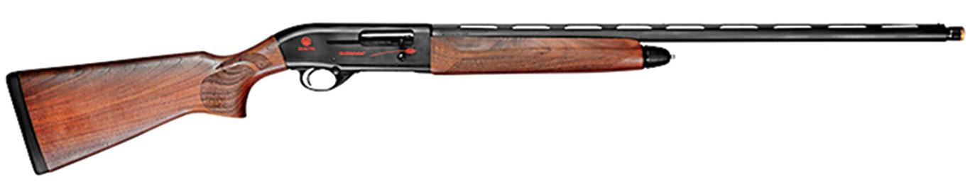 BerettaA300