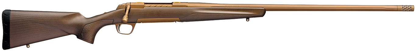 Browning-X-Bolt-Pro