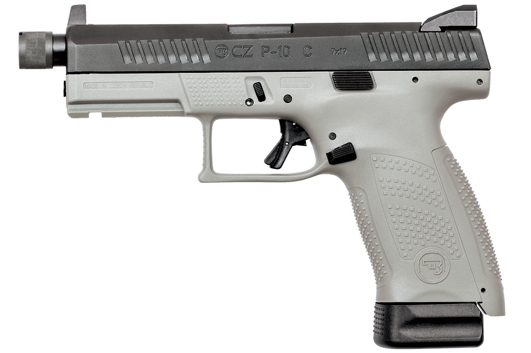 CZ-USA-P10-C-Suppressor-Ready-and-Scorpion-Pistol