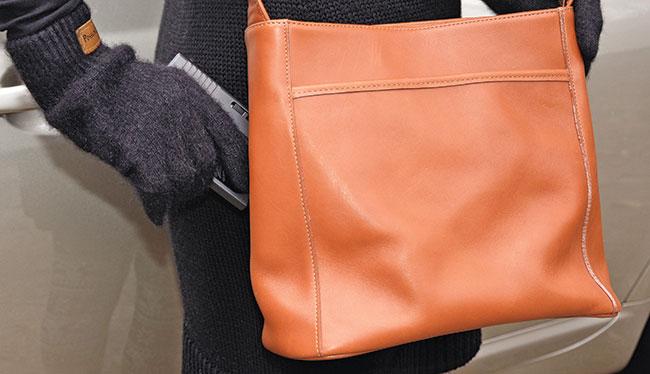 Galco's-Del-handbag