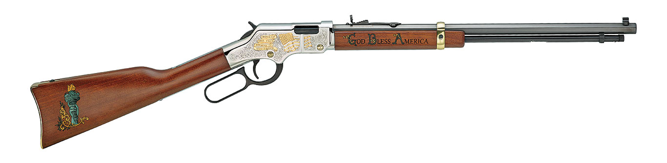 Henry-Repeating-Arms-Patriot-Series