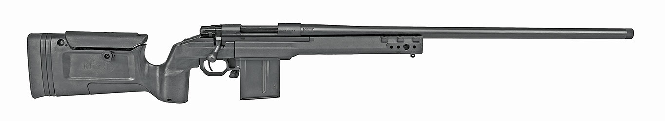 Howa-BRAVO-Precision-Rifle