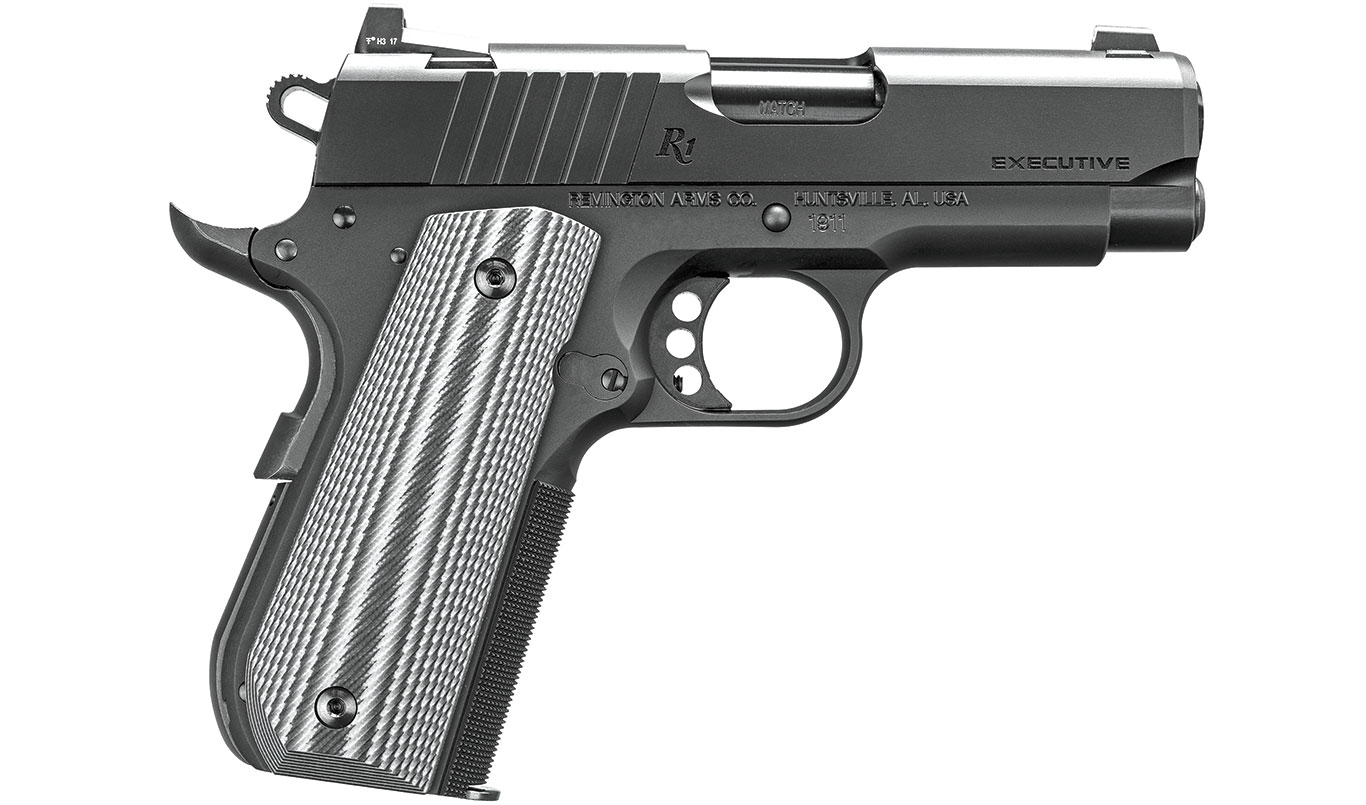 Remington-Double-Stack-1911s