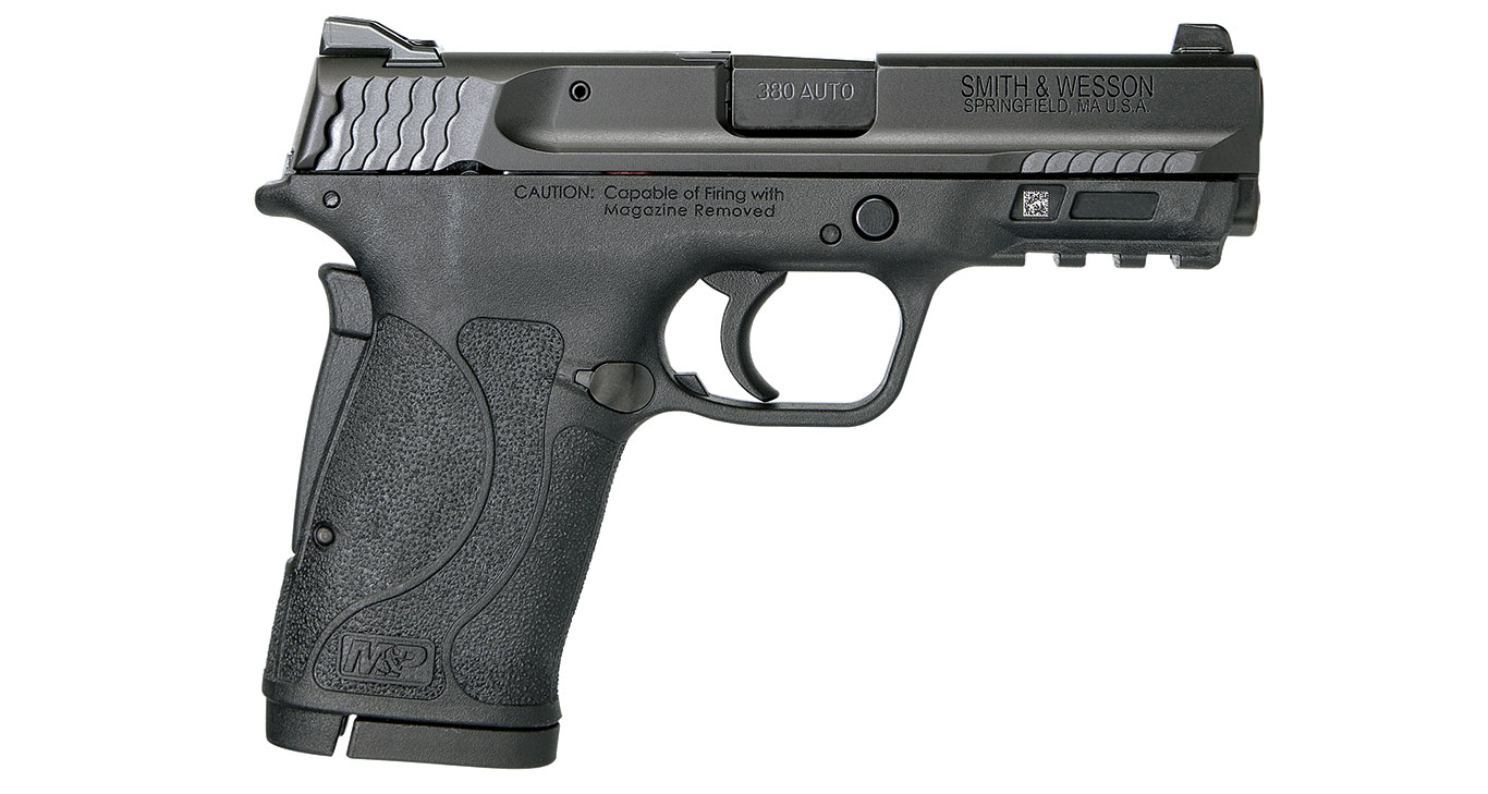 Smith-&-Wesson-M2.0-Compact,-Shield-2.0,-and-M&P380-Shield-EZ