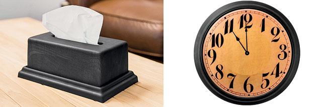 Tactical-Walls-clock-and-tissue