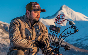 Alaska Outdoors Television