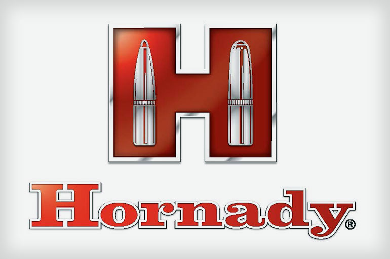 Hornady Remains Committed to Production During Covid-19 Crisis