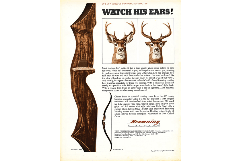Browning-Ad-First-Issue.jpg