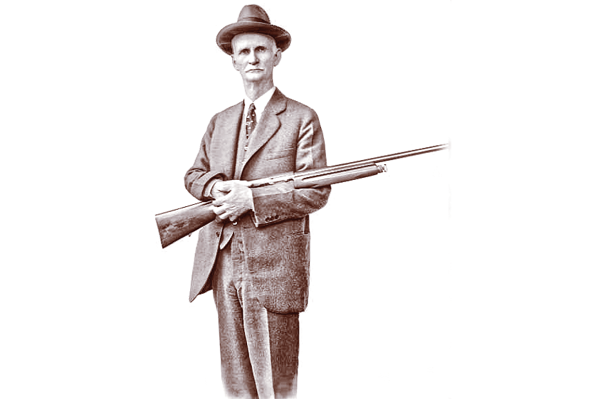 Browning-John-Autoload.jpg