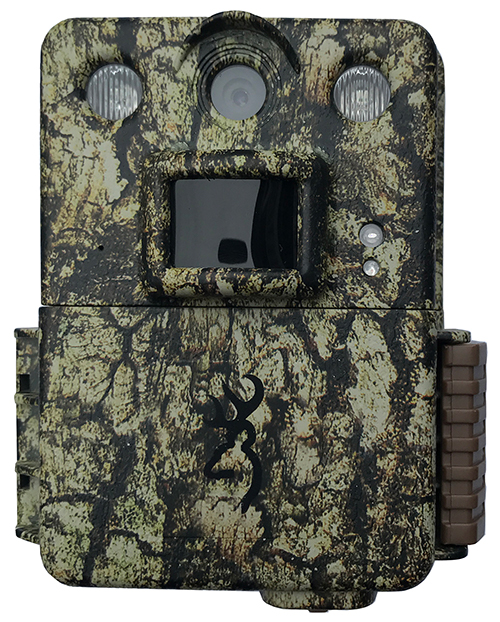 Browning Trail Cameras Command Ops Pro