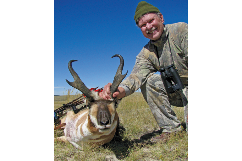 Chuck-Adams-Pronghorn-Hero.jpg