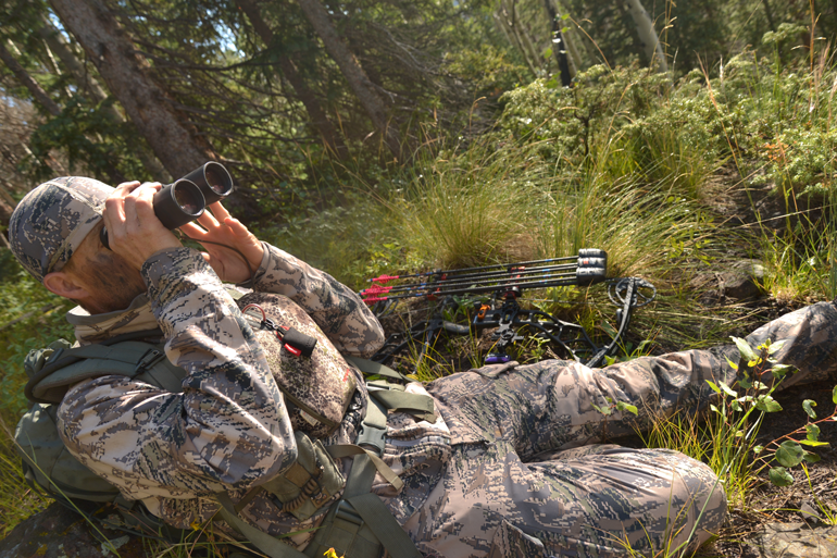 Elk Gear Mistakes That Can Ruin Your Hunt