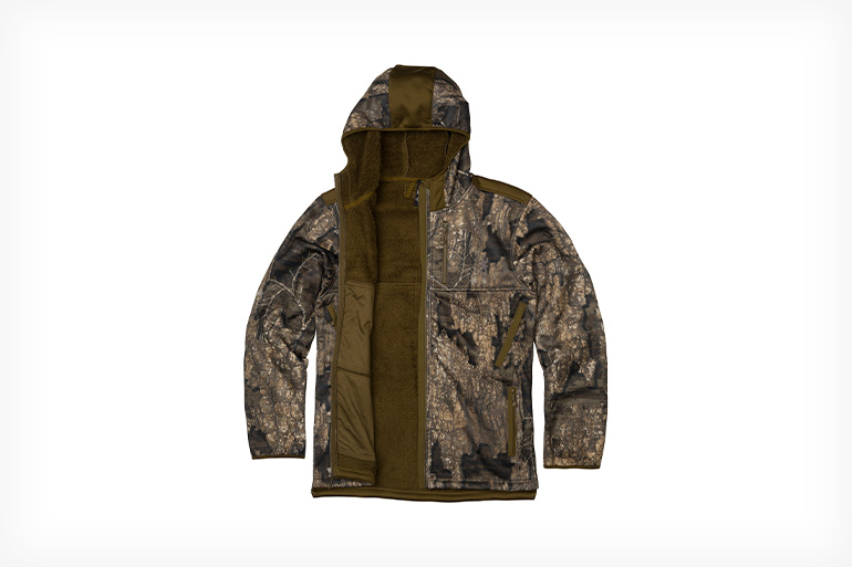 HGG-Bowhunter-Browning-Jacket.jpg