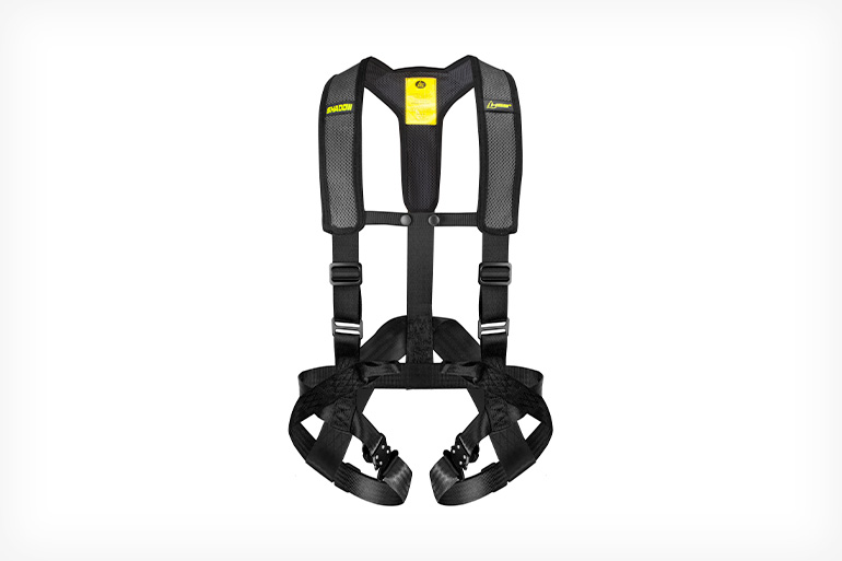 HGG-HSS-Shadow-Safety-Harness.jpg
